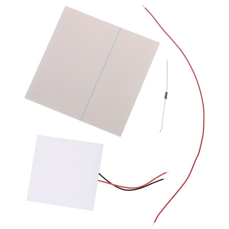 1 комплект подсветки экрана инвертирующий шестигранный мод поляризатор пленка запасные части для GB GBP