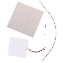 1 conjunto tela backlight invertido hex mod polarizador filme peças de reposição para gb gbp
