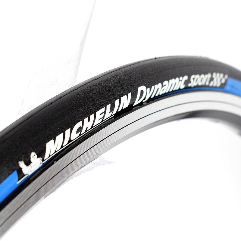 Image 5 - Michelin Bike Tires Multicolor Ultralight Slicks 700*23C 700*25C 700*28C Road Bike Tire 700C 23C 25C 28C Bicycle Tire Bike Partsaccessories roomaccessories animeaccessories ninja -