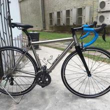 Титановый сплав на заказ рама для шоссейного велосипеда с отколованным дизайнером, или пара, OEM титановая оправа, XACD титановый велосипедный каркас