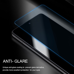 Image 5 - for Samsung Galaxy A51 Glass Nillkin H+Pro Screen Protector Tempered Glass for Samsung Galaxy A21S M31 M31S A31 A41 A51 A71