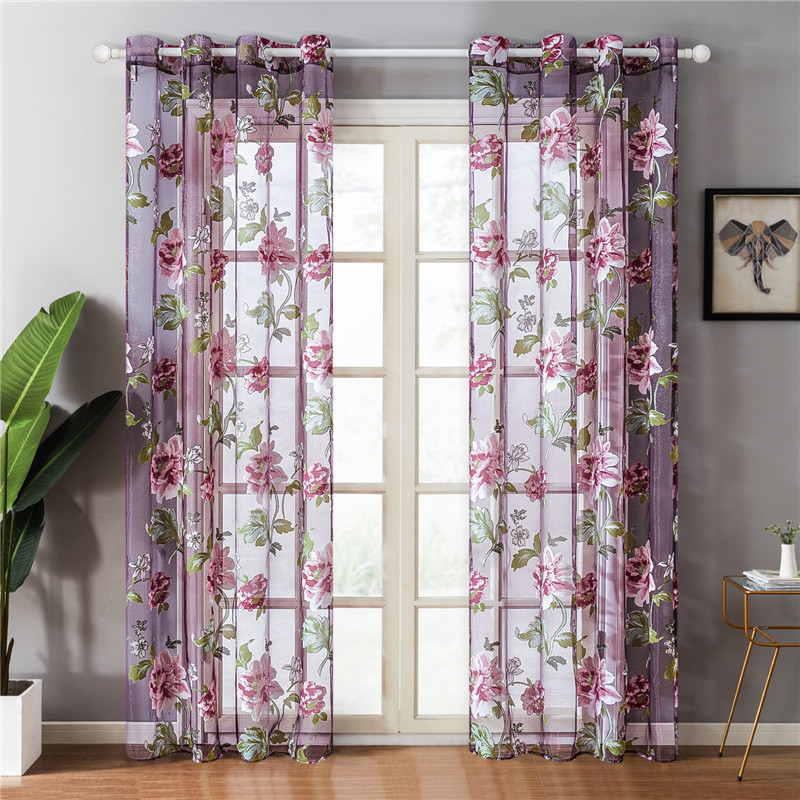Best Top Curtains For The Kitchen Bedroom Ideas And Get Free Shipping A439