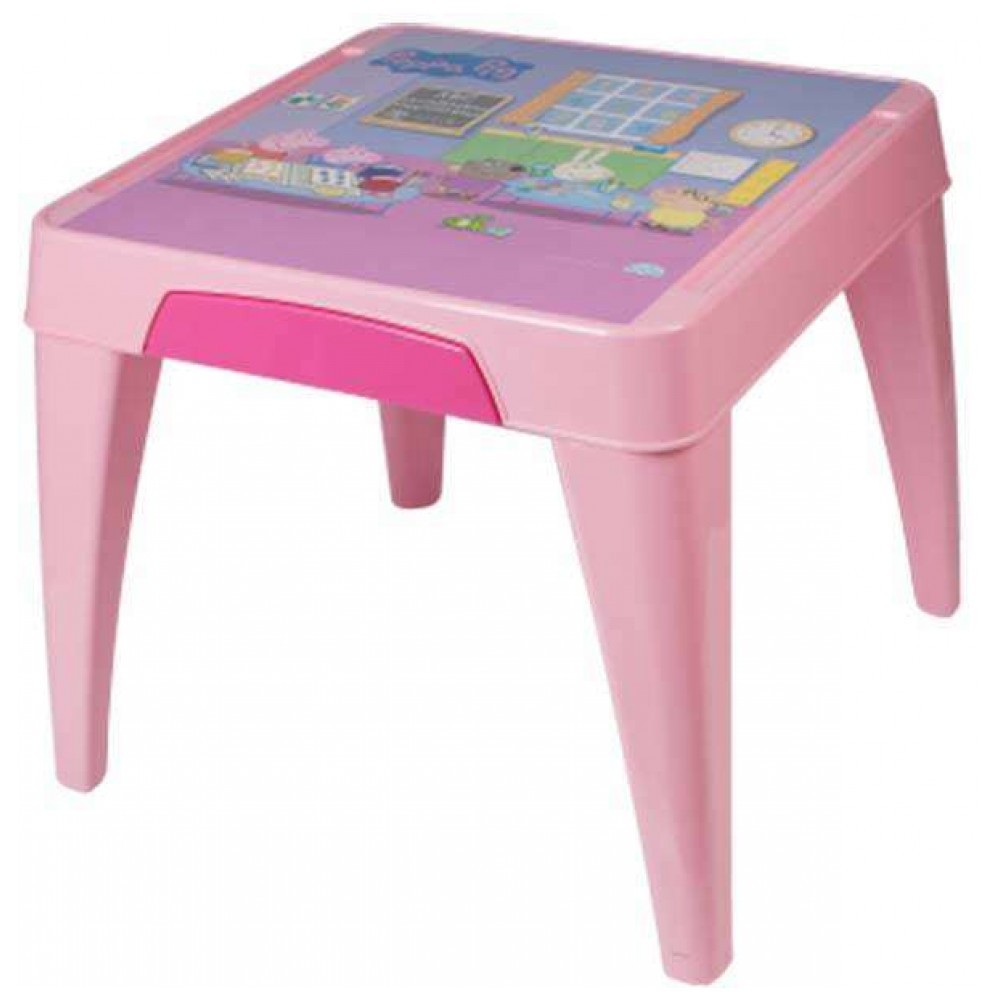 Furniture Children Tables LITTLE ANGEL 377716