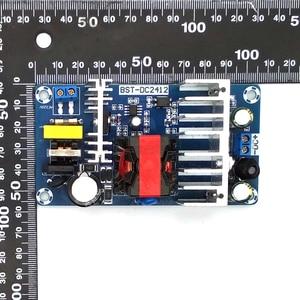 Image 5 - Voeding Module AC 110v 220v Naar DC 12V 8A AC DC Schakelende Voeding Board