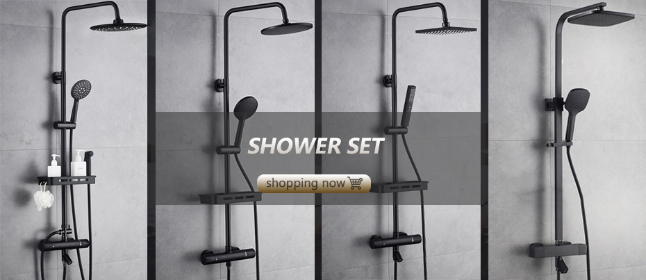 Hb5d1f43b451f4a73b9756433e28bf064s ELLEN Multifunction Bathroom Sink Faucet Hot Cold Water Mixer Crane Antique Bronze Deck Mounted Universal Water Taps EL1326