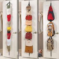 https://ae01.alicdn.com/kf/Hb5d20d79c1bb48f480a1de80eb6506b46/Over-Door-STRAPS-Hanger-Rack-Hooks-Storage.jpg