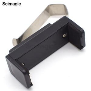 Image 5 - 4 канала HORMANN HSM 4 BERNER 868 МГц пульт дистанционного управления гаражные двери пульт дистанционного управления