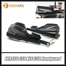 FOR KAWASAKI VERSYS650 KLE650 Motorcycle Accessories
