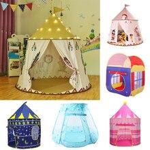 Namiot dla dzieci dom kreskówka kurczak dla dzieci powiesić flagę namiot dla dzieci dom zabaw zamek księżniczki obecny powiesić flagę namiot dla dzieci zagraj w bazę