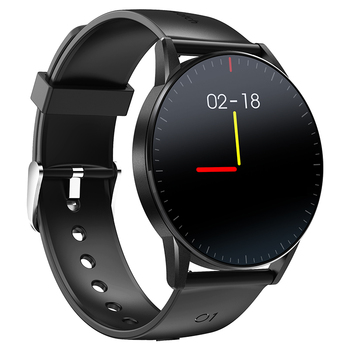 Smart Watch Men S09 Fitness WaterProof Bluetooth Sport Heart Rate Tracker Call/Message Reminder Smartwatch for Android iOS