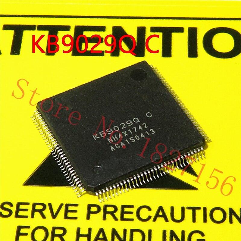 1PCS KB9028Q C KB9029Q C KB9028Q QFP128 NEW