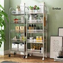 2021 cozinha quarto banheiro multifuncional prateleira de armazenamento rack prateleira de móveis para casa