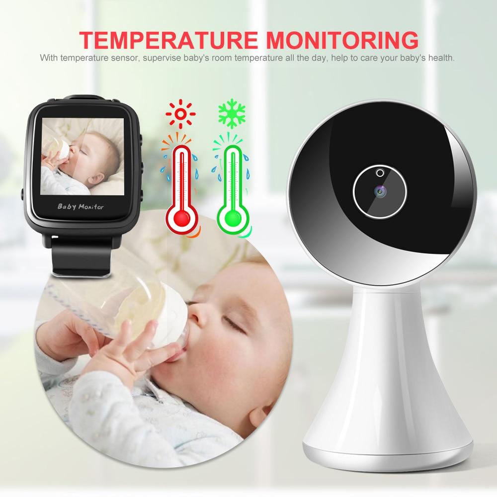 03 watch baby camera
