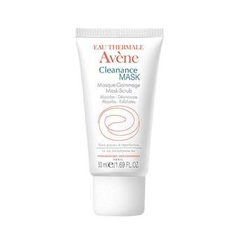 AVENE CLEANANCE MASK MASC EXFOLIANT 40ML