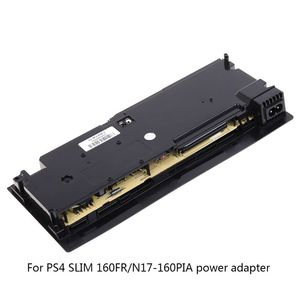 Image 2 - Adattatore di alimentazione ADP 160FR N17 160P1A per PS4 Slim Console di Alimentazione 160FR 160 FR per PS4 Sottile 220x
