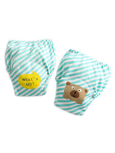 SPanties Nappy Cloth-...