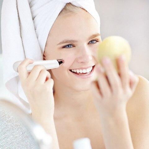 cuidados com pele cuidados beleza