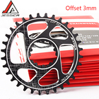 MTB Chainring GXP Of...