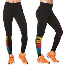 Теннисные брюки