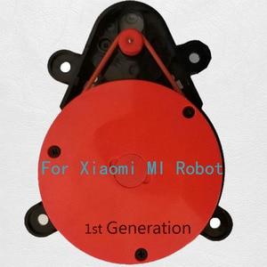 Image 2 - New Laser Distance Sensor for Xiaomi Robot LDS for XIAOMI Roborock S50 S51 Vacuum cleaner Spare Parts for XIAOMI MIJIA