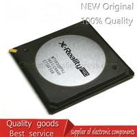 1 Uds. MT5830BPHJ MT5830EPHJ  chip LCD