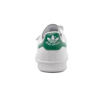 Original New Arrival  Adidas Originals Unisex's Skateboarding Shoes Sneakers 3