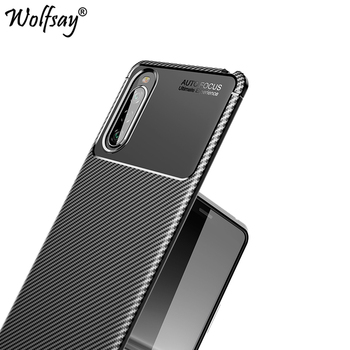 For Sony Xperia 10 II Case 6.0