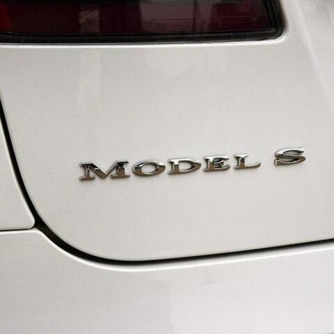 modelo 3 5 s modelo x letras