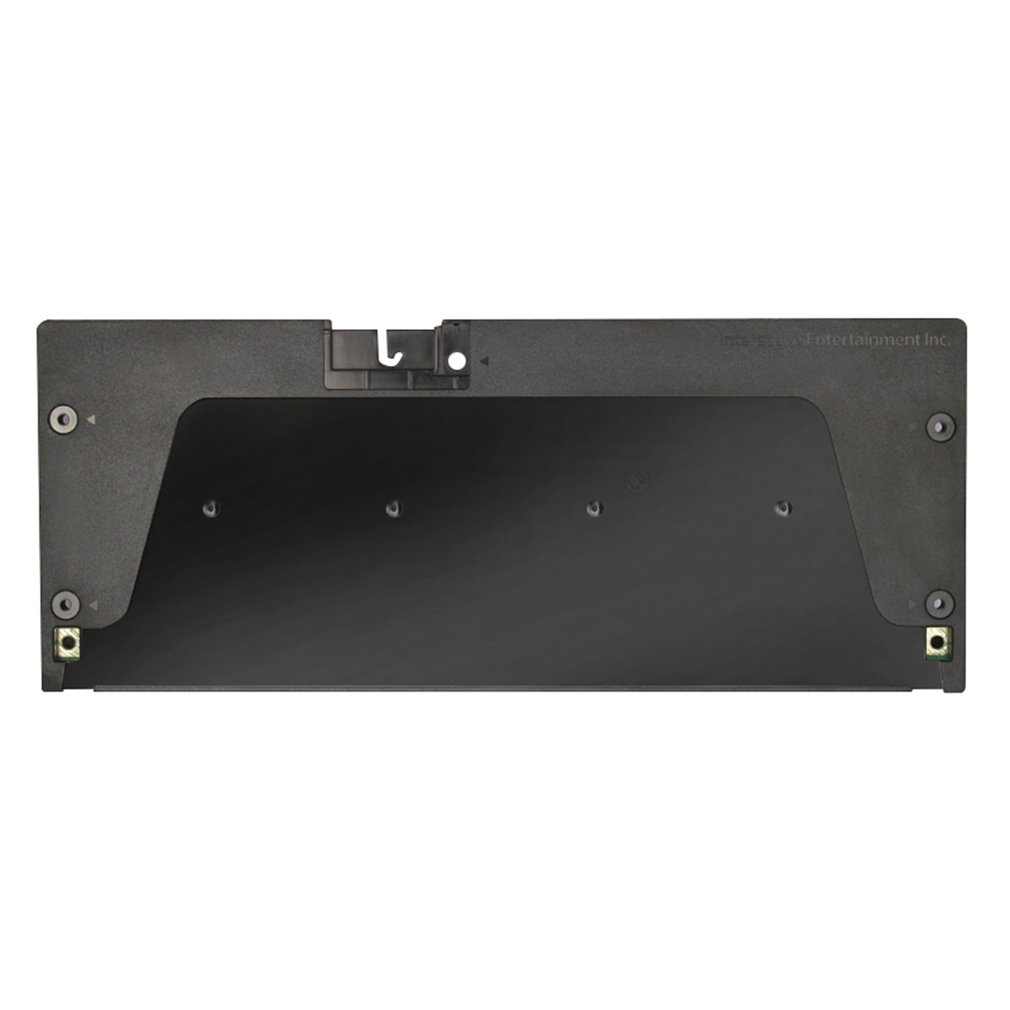 Nouvel adaptateur d'alimentation d'origine ADP-160CR/N15-160P1A pour Console PS4 slim