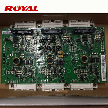 NEW AND ORIGINAL AGDR-71C BOARD - DISCOUNT ITEM  5% OFF All Category