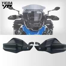 Hand-Guard-Protector R1250GS Motorcycle Windproof for LC Abs-Plastic ADV