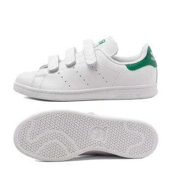 Original New Arrival  Adidas Originals Unisex's Skateboarding Shoes Sneakers 6