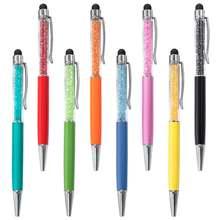 10 шт/лот ручка для сенсорного экрана от производителя креативный