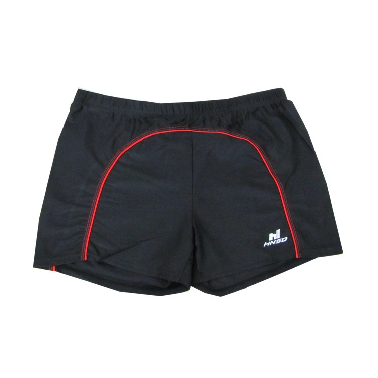 Men Boxer Swimming Trunks Brand 5559 XXXXL Large Size Swimming Trunks Large Size Lard-bucket Swimming Trunks