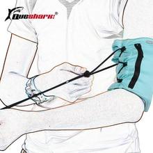 Handbag Sport Running Armband Wrist-Bag Mobile-Phone-Bag Fitness Outdoor Gym Universal