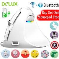 https://i0.wp.com/ae01.alicdn.com/kf/Hb5dba026fbb7498f9d036d1d26d1ace1l/DELUX-M618-Wireless-Bluetooth-4-0-เมาส-แนวต-งชาร-จ-RGB-Gaming-Mause-พร-อม-Mousepad.jpg