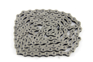 Image 5 - SHIMANO R8000 Groupset ULTEGRA R8000 Derailleurs  ROAD Bicycle ST+FD+RD+CS+CN Front Derailleur REAR DERAILLEUR CONTROL LEVER