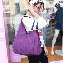 Женские сумки в новом стиле на одно плечо ручные мессенджеры