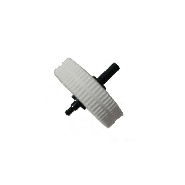 1Pc Mouse Wheel Mouse Roller for Logitech M275 M280 M330 Mouse Roller Accessories New