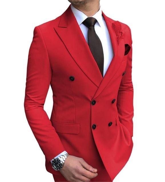 2020-New-1-piece-Men-s-blazer-suit-jacket-Slim-Fit-Double-Breasted-Notch-Lapel-Blazer.jpg_640x640 (10)