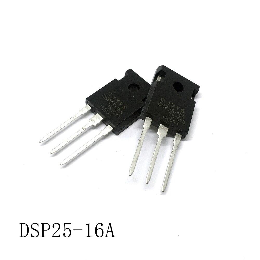 HD2C026A-2318 (2)_??