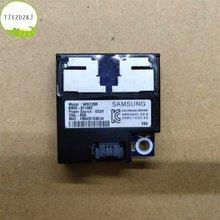 Модуль беспроводной связи ue46es8000 ue55es7000 ue55es8000 для