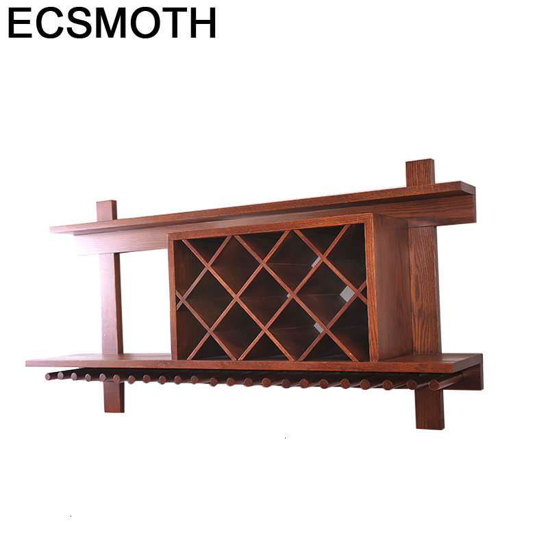 Mobili Per La Casa Mesa Meuble Hotel Desk Meble Adega Vinho Mueble Cocina Table Commercial Furniture Bar Shelf Wine Cabinet