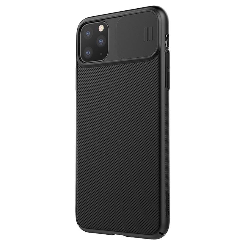 iphone 11 pro max case camera slider