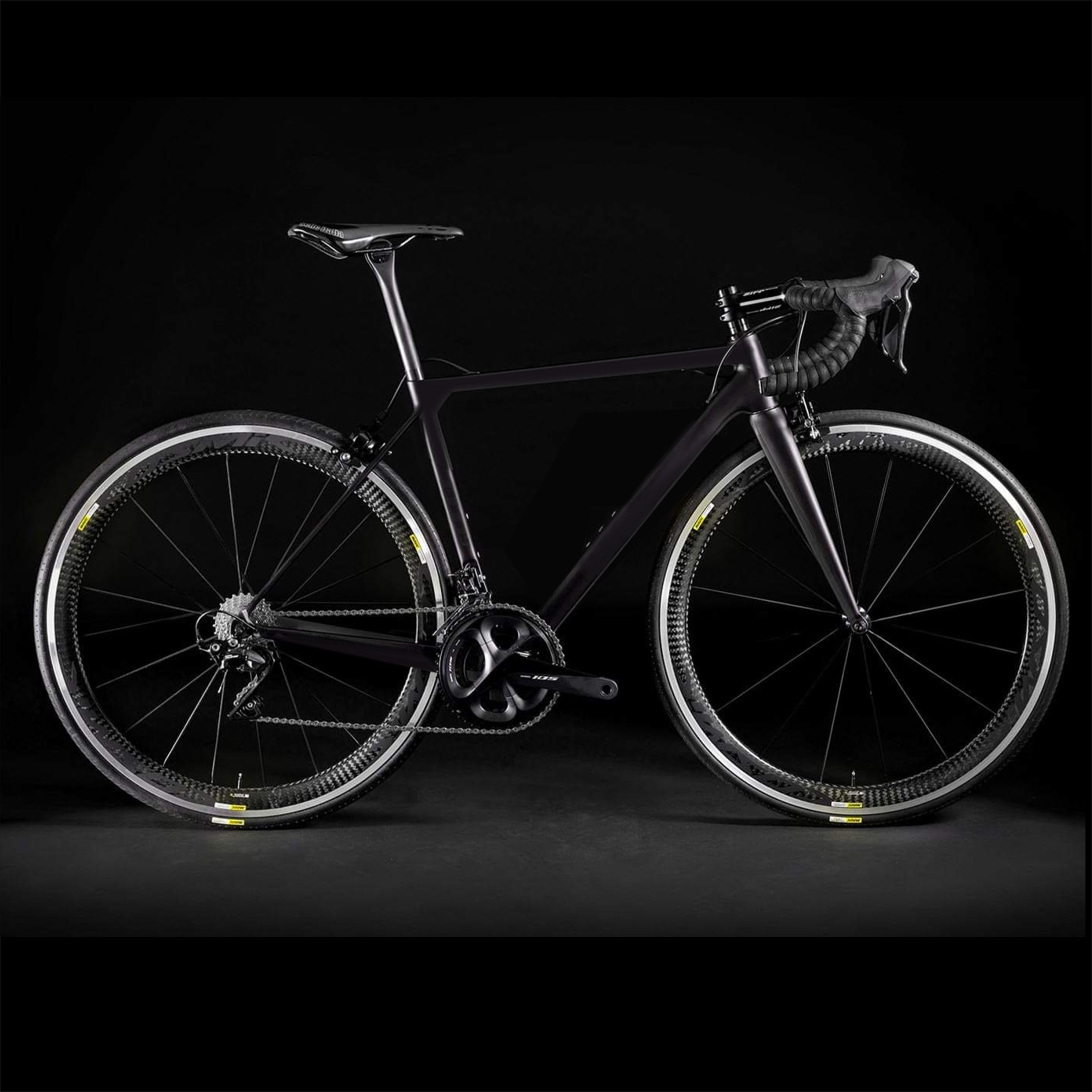 2020 Carbon Road font b bike b font Complete Bicycle Carbon with R7000 groupset 11 speed