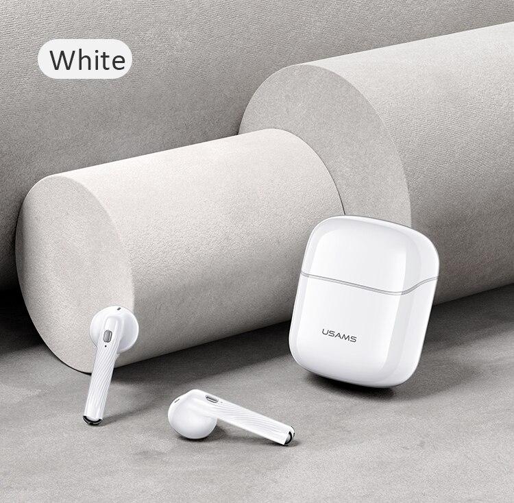 无线蓝牙-TWS双耳式耳机-声韵系列-USAMS-SY02_13