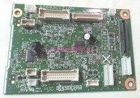 New Original Kyocera 302N494170 PWB FEED 2 para: TASKalfa 4501i 5501i 6501i 8001i 4551ci 5551ci 6551ci 7551ci|Peças de impressora| |  -