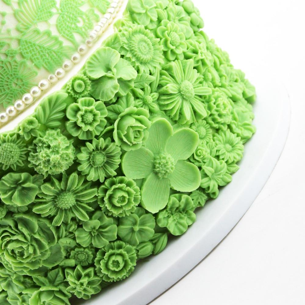 Cheap Formas de bolo