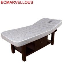 Стол Letto Pieghevole De Massagetafel Tafel Mueble Para Cama Pedicure Folding Camilla Masaje Plegable Salon Chair Massage Bed