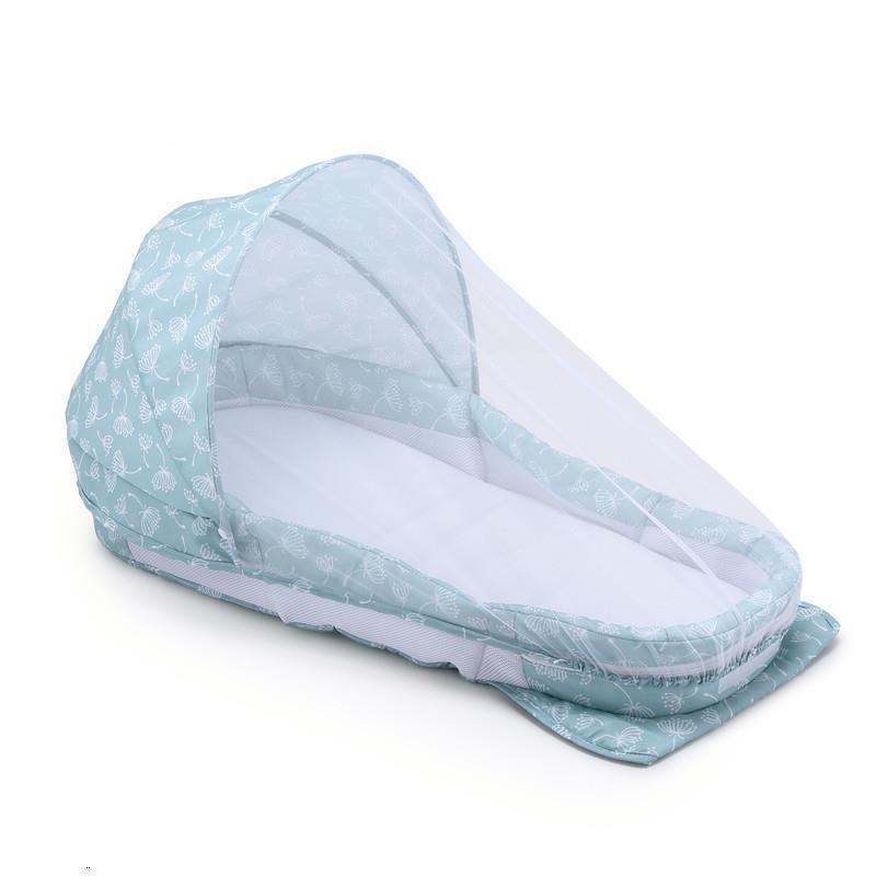 Letto Fille Lozeczko Dzieciece Lozko Dla Dziecka Child Letti Per Bambini Kid Lit Children Chambre Enfant Baby Furniture Bed